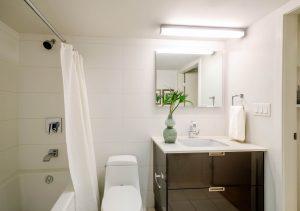 RENOVACE KOUPELNY A WC, JAKÁ BUDE CENA?