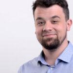 Ing. Daniel Wawrziczek