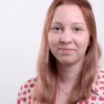 Ing. Kristýna Duží